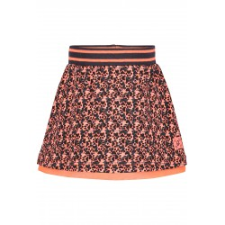 Vanna Girls Skirt