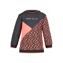 Villa Girls Sweater