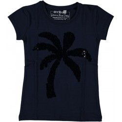 O'Chill T-shirt